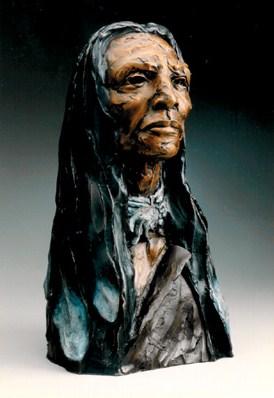 lakota man